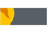 lilie logo